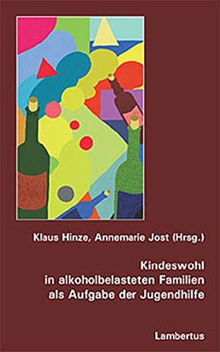 cover Hinze Jost.jpg