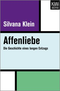 Cover Affenliebe.jpg