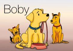 Cover Boby.jpg