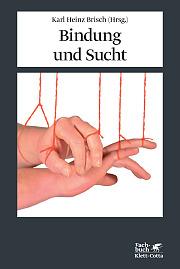 Cover Brisch.jpg