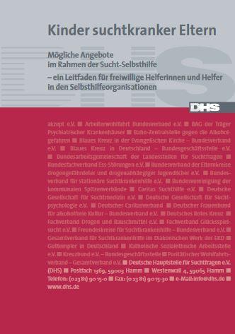 Cover DHS Leitfaden.JPG