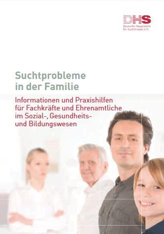 Cover DHS Praxishilfe.JPG