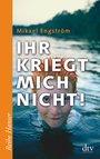 Cover Engström.jpg