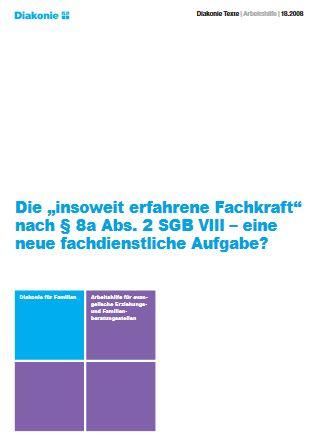 Cover Fachkraft.JPG