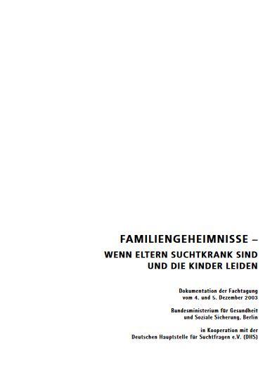 Cover Familiengeheimnisse.JPG