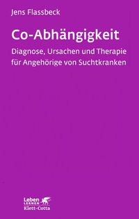 Cover Flassbeck Co-Abhängigkeit.jpg