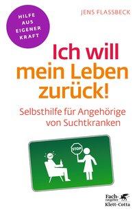 Cover Flassbeck Leben.jpg