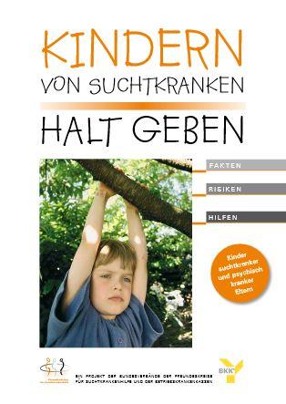 Cover Freundeskreise 02.JPG