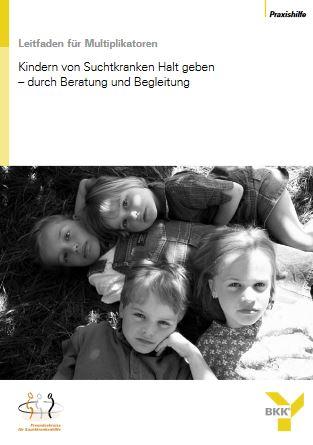 Cover Freundeskreise.JPG