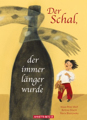 Cover Göschl.jpg