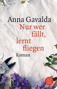 Cover Gavalda.jpg