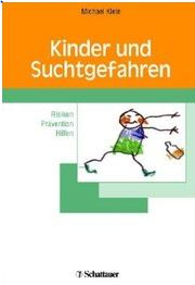 Cover Klein.JPG