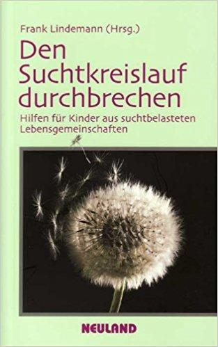 Cover Lindemann.jpg
