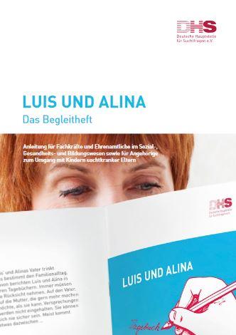 Cover Luis Begleit.JPG