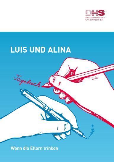 Cover Luis.JPG