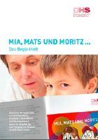 Cover Mia Begleit.JPG