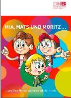 Cover Mia.JPG