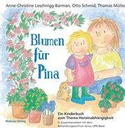 Cover Pina.JPG
