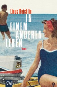 Cover Reichlin.jpg
