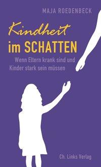 Cover Roedenbeck.jpg