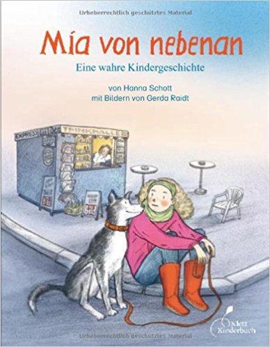 Cover Schott.jpg