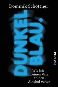 Cover Schottner.jpg