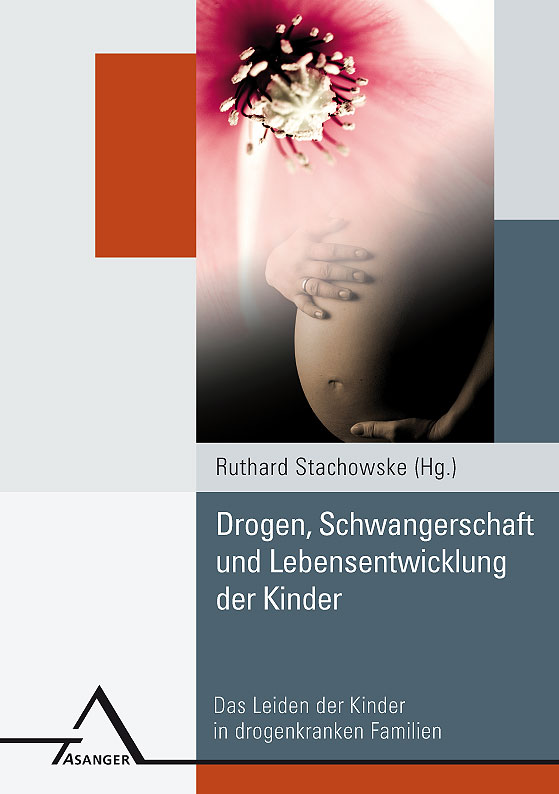 Cover Stachowske.jpg