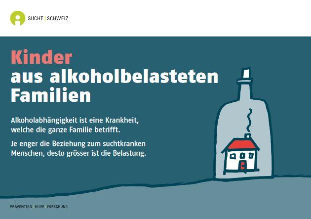 Cover Sucht Info Schweiz 01.JPG