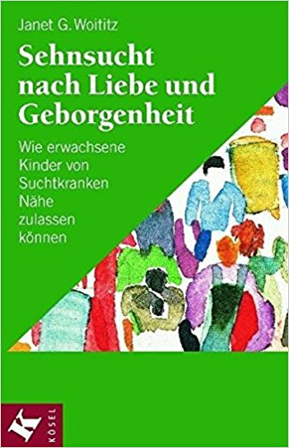 Cover Woititz Sehnsucht.jpg