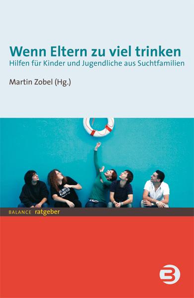 Cover Zobel.jpg
