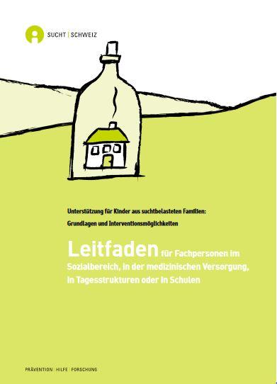 Sucht Info Schweiz 02.JPG
