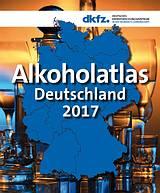 cover Alkoholatlas.jpg
