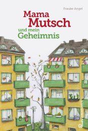 cover Mama Mutsch.jpg