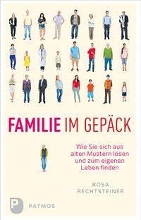 cover Rechtsteiner.jpg