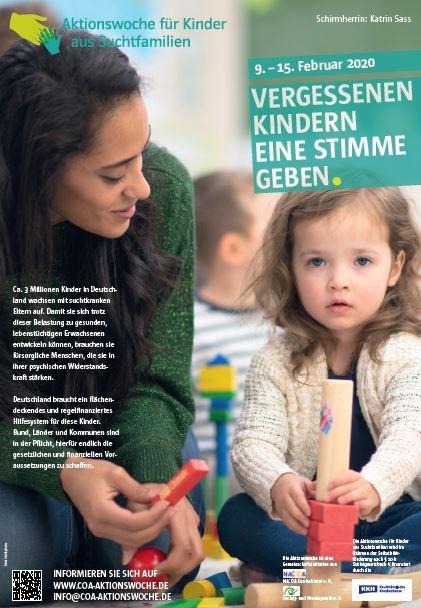 Poster Aktionswoche 20 web.JPG