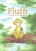fluffi  cover2