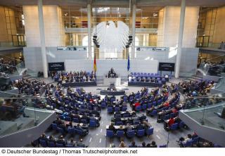 medium_Bundestag.jpg