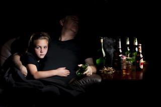 Kinder Von Alkoholikern Nacoa Deutschland