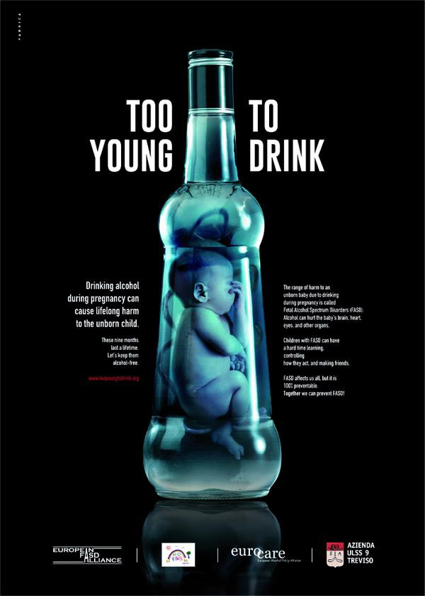 too young to drink2