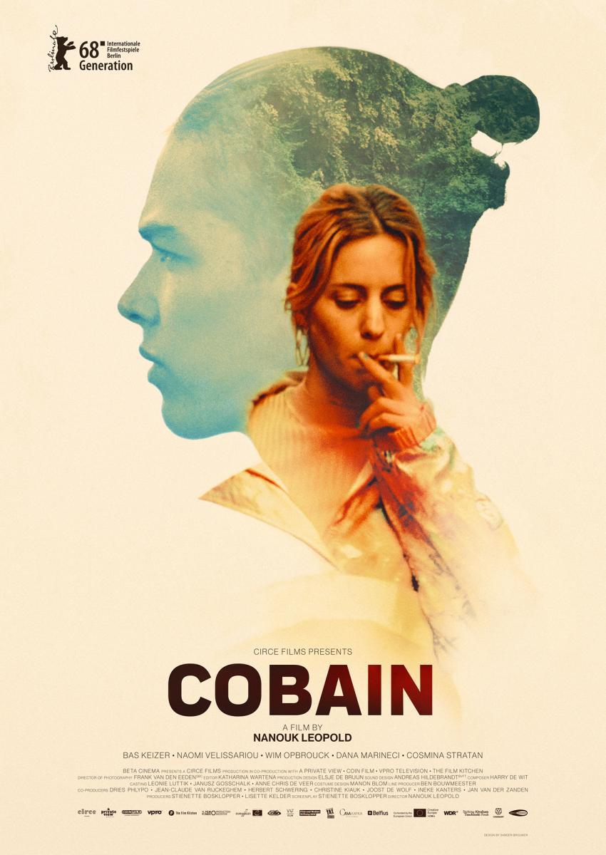wfilm_cobain_plakat_web.jpg