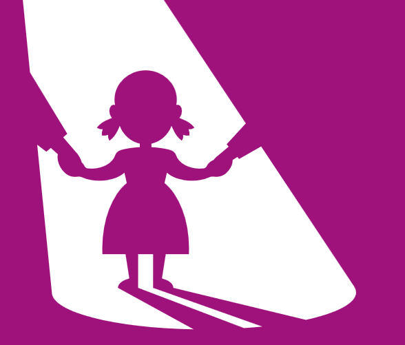 Logo Jahrestagung 2017.png