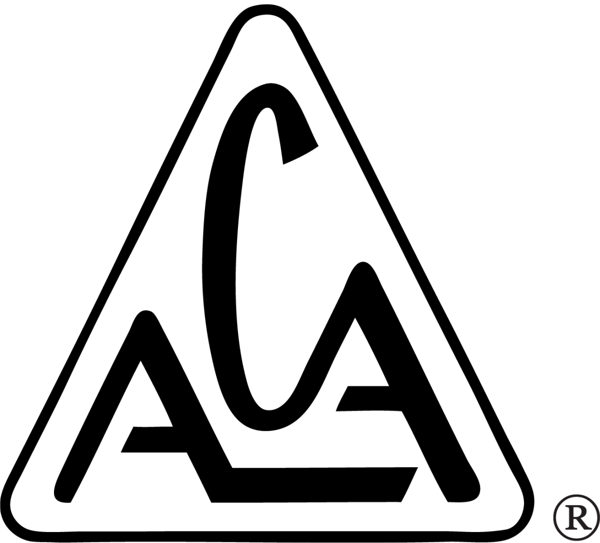 logo ACA.png