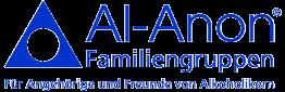 logo Al-Anon.png