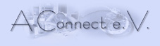 logo a-connect