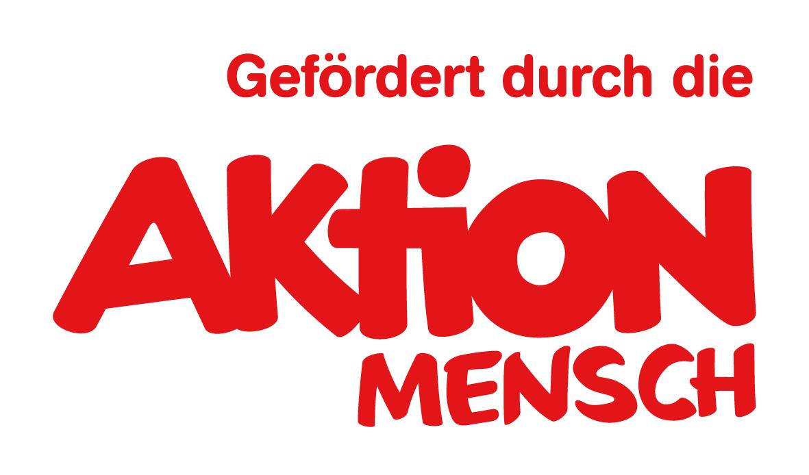 logo aktion mensch.jpg