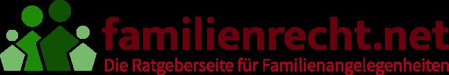 logo familienrecht.png