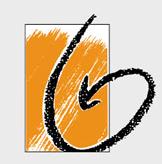 logo mörfelden.PNG