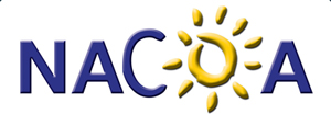 logo nacoa new zealand