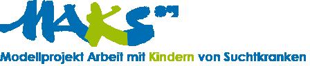logo-maks-freiburg_0.png