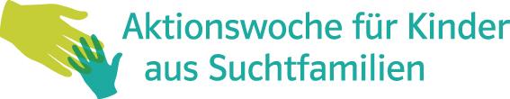logo_aktionswoche mittel.jpg
